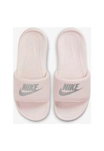 Chinelo Nike Victori One Feminino