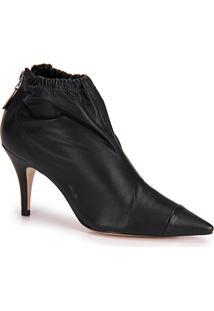 Ankle Boots Brenda Lee Elástico