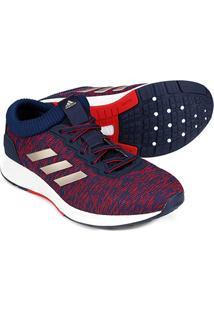 Tênis Adidas Chronus Masculino - Masculino
