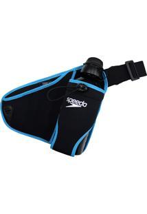 Pochete Hydration Azul - Speedo