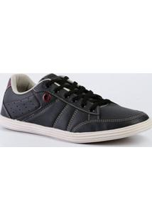 Sapatênis Masculino Casual Palermo Ollie 180