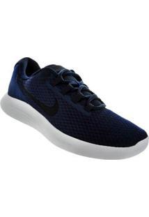 Tenis Running Azul Marinho Masculino Lunarconverge Nike 60208013