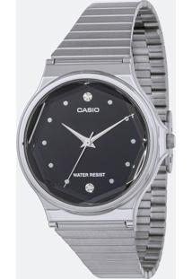 Relógio Feminino Casio Mq-1000D-1Adf-Sc Analógico