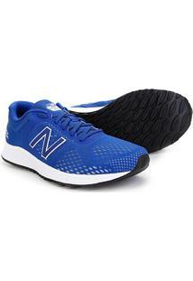 Tênis New Balance Arish V2 Masculino - Masculino-Azul Royal