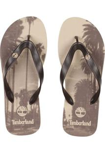 Chinelo Summer Road