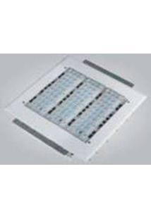 Luminária Posto Led Osram 150W Sx-Pc150
