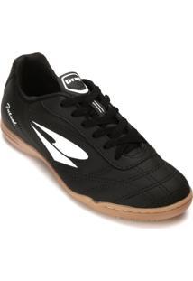 Tênis Futsal Dray 802 Co - Masculino