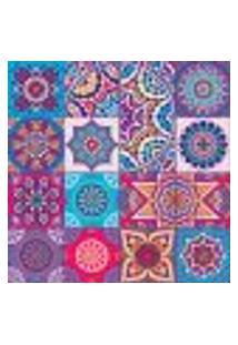 Papel De Parede Adesivo - Azulejo - 027Ppz