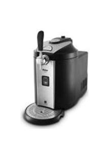 Chopeira Philco Barril 5 Litros Pcc05I 220V