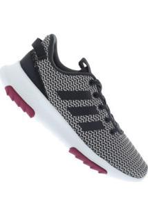 1d0290f75e Tênis Adidas Roxo feminino