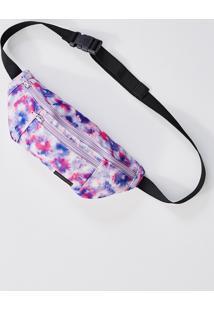 Pochete Tie Dye