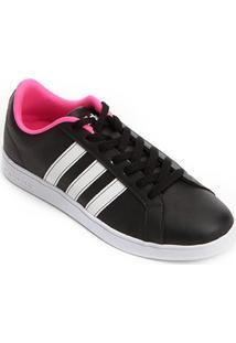 32bb2188855 Tênis Adidas Preto feminino