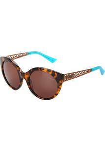 Óculos De Sol Colcci C0018F5002 - Feminino