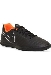 Tênis Nike Futsal Legendx 7 Club Ic