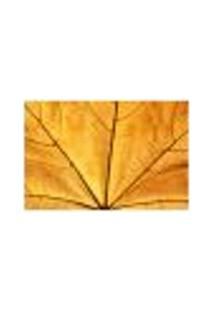 Painel Adesivo De Parede - Folha - 255Pn-G