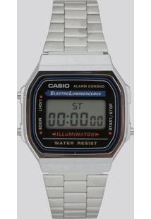 f6ac4c27dd0 Relógio Digital Casio feminino