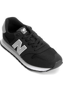 Tênis New Balance 500 Masculino - Masculino