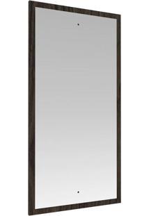 Espelho Belizi Madero - Manto Móveis