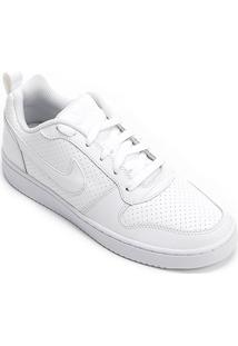 Tênis Nike Recreation Low Masculino - Masculino