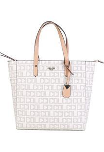 Bolsa Colcci Shopping Bag Feminina - Feminino