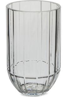 Hay Vaso Colour Médio - Neutro