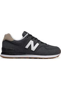 Tênis New Balance 574 Masculino - Masculino
