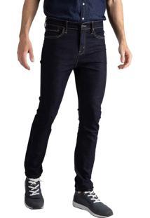 Calça Jeans Levis 510 Skinny - 36X34