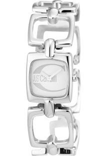Relógio Just Cavalli Feminino Wj28057Q