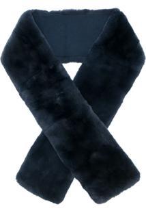 N.Peal - Azul