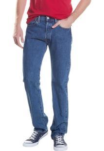 Jeans 501® Original