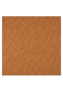 Papel De Parede Adesivo Decoração 53X10Cm Marrom -W17138