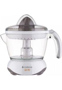 Espremedor De Frutas Citro Plus 700Ml Cadence 127V