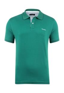 Camisa Polo Pierre Cardin Charm Masculina - Masculino