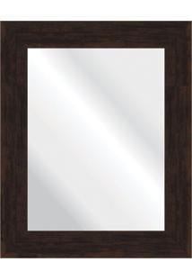Espelho Jacaranda Esc 40X50Cm