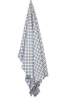 Cobertor Casal Loft Ii Colorido (180X220Cm)