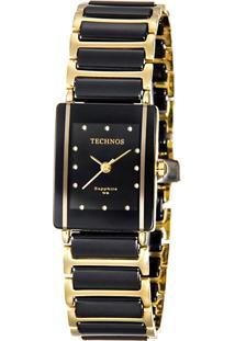 Relógio Digital Clock Dobravel feminino   Gostei e agora  2a2a8c0630