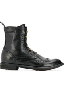 Officine Creative Bota Lexicon - Preto