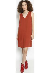 fff305ea8a81 Vestido Hering Moletom feminino | Shoelover