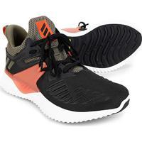 426109230a Tênis Adidas Alphabounce Beyond 2 Masculino - Masculino Netshoes