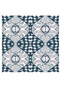Adesivos De Azulejos - 16 Peças - Mod. 69 Pequeno