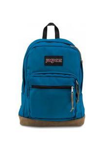 Mochila Jansport Righ Pack