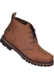 Bota Timberland Earthkeepers Leather Chukka Oxford