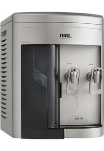 Purificador De Água Fr 600 Speciale Prata - Ibbl - Ibbl