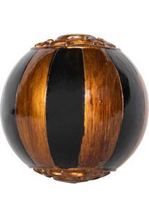 Esfera Stripes