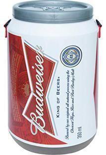 e57544be95 ... Cooler Para 24 Latas Budweiser Doctor Cooler