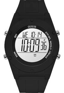 Relógio Guess Feminino 92761L0Gtnp1