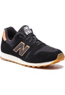 Tênis New Balance Ml373Bss Masculino - Masculino