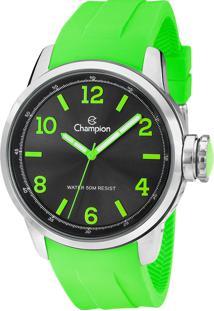 Relógio Champion Feminino Trendy Cn29758G