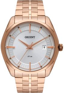 Relógio Orient Feminino Frss1048S1Rx