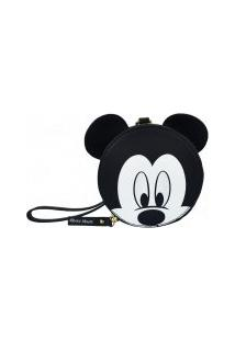 Necessaire Disney Mickey Ears